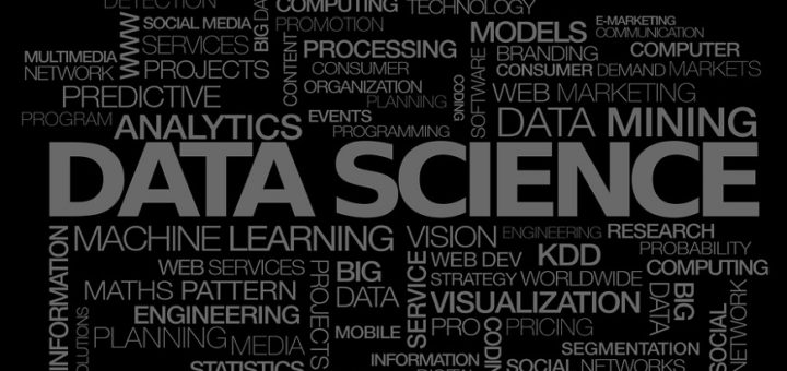 Data Science: Visualizing the data at global level